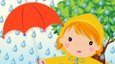 Rain Rain Go Away - İngilizce Çocuk Şarkısı http://www.canimanne.com/rain-rain-go-away-ingilizce-cocuk-sarkisi.html Rain Rain Go Away – İngilizce Çocuk Şarkısı Check more at http://www.canimanne.com/rain-rain-go-away-ingilizce-cocuk-sarkisi.html