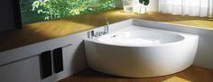 Angeletti ruzza design