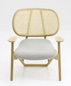 klara chair by patricia urquiola for moroso 73