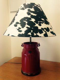 Lampshades, Lighting, Home Decor, Lamp Shades, Decoration Home, Room Decor, Lights, Home Interior Design, Lightning