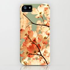 Pink iPhone Case by Joy StClaire - $35.00