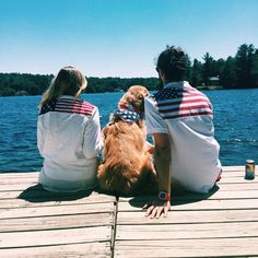 American couple at the lake Preppy Men, Preppy Style, Preppy Southern, Southern Prep, Estilo Preppy, Cute Couples, Summer Love Couples, Country Couples, Prep Life