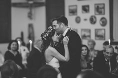 The Definitive Classic Love Songs Wedding Playlist