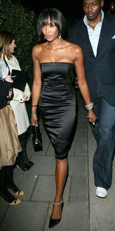 Lbd Femmes Noires, Petite Robe Noire, Garde Robe, Sexy Petites Robes Noires, 8a2081e9fd97