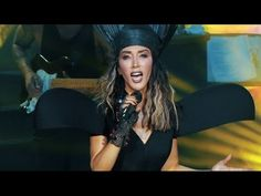 Hande Yener - Hani Bana ( Official Video ) Hande Yener - #Hande #Yener - #Hani_Bana