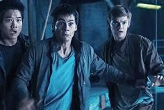 Read Newtmas is real from the story My book of complete randomness by (☀️Norse_Sunshine☀️) with 21 reads. Maze Runner Funny, Newt Maze Runner, Maze Runner Series, Dylan O'brien, Dylan Thomas, Teen Wolf, Stiles, Thomas Brodie Sangster, Man Alive