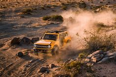 2021 Ford Bronco Forward View Photo Ford Bronco 2, New Bronco, Bronco Sports, 35 Inch Tires, Mid Size Suv, Off Road Adventure, Rugged Look, Ford News