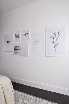 Poster Hummingbird Poster Dream Without Fear Poster Lake and Trees Poster Butterfly Poster Butterfly 2 Poster