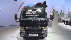 Isuzu Box Truck Trucks Vehicles Box