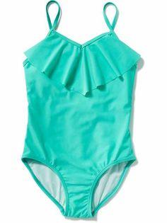 Girls Clothes: Swim | Old Navy