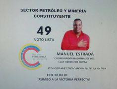 Manuel Estrada (@Estradacandanga) | Twitter