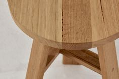 Loughlin Furniture : home Stool, Table, Furniture, Home Decor, Decoration Home, Room Decor, Tables, Home Furnishings, Chairs