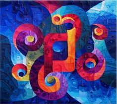 MaximoLauraTapestryArt.com  Stunning handwoven art tapestries by fine artist, Maximo Laura for sale.