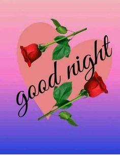 Good Night For Him, Lovely Good Night, Good Night Flowers, Good Night Baby, Good Night Sweet Dreams, Good Morning Good Night, Sweet Night, Good Night Friends Images, New Good Night Images