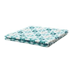 INGEBORG Bath towel IKEA A terry towel that is soft and absorbent (weight 11 oz/yd²).