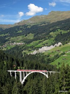 Switzerland is a beautiful country.  Go to www.YourTravelVideos.com or just click on photo for home videos and much more on sites like this.