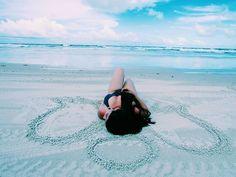 .  P arar  R espirar  A ndar  I  maginar  A calmar 💙⚓  .  .  .  .  .  .  🔝#love #praia #amazing #blue #tbt #style #goodvibes #family #picoftheday #photooftheday #photo#vsco #bestoftheday #nature #life #instagram  #followforfollow  #f4f #l4l #beauty #pretty  #girl #sky #beach #photo #cool #sunset #like4like #likeforlike