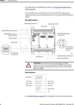 mechanical drawing symbols design elements hvac ductwork