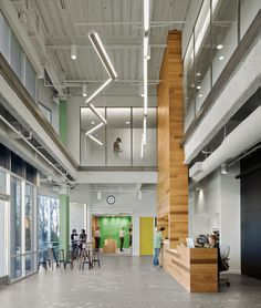 evernote office studio. Sansan Office @Aoyama, Tokyo | Meeting Space Pinterest News, Offices And Evernote Studio