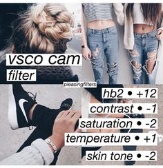 ☼ pinterest // allie