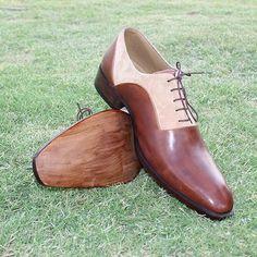 Iyi Shoes Sonmodel Ve GörüntüsüMan FashionSandals Casual En 30 c1Jl3TKF