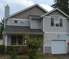 Greene Realty Group - Real Estate in Thurston County, Washington