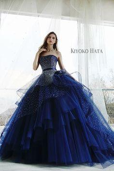 9月末入荷予定のカラードレスのご案内。(レンタルドレス大阪 2次会・挙式・披露宴・海外挙式・ウェディングドレス・カラードレス・タキシード)