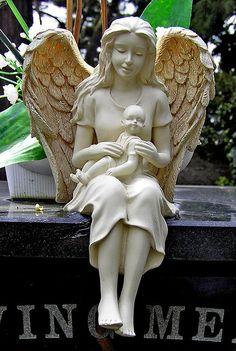 Glasnevin Cemetery, Dublin, Ireland