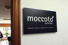 Entrando en Moccotó!