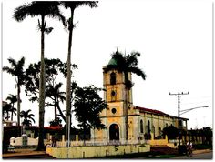 Pueblo de Viñales. Vinales, Cuba, Notre Dame, Building, Travel, Natural Playgrounds, Country, Naturaleza, Viajes