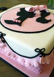 barbie-ballerina-princess-theme-birthday-cakes-cupcakes-mumbai-11