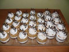 skaja   Pečení Cake, Food, Pie Cake, Meal, Cakes, Essen, Hoods, Cookies, Meals