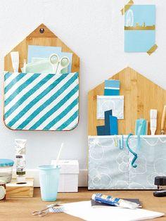 15 fabric stash busters/Stoffreste-Projekte4