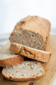 Low carb flax seed meal Bread Recipe 440 g = oz 120 ml = oz 80 ml. 3 protein Low carb flax seed meal Bread Recipe 440 g = oz 120 ml = oz 80 ml. Low Carb Bread, Low Carb Diet, Protein Bread, Low Carb Flax Bread Recipe, No Knead Rye Bread Recipe, Low Carbohydrate Diet, Pan Cetogénico, Gluten Free Artisan Bread, Quirky Cooking