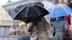 Meteorolojiden İstanbul ve 8 ile uyarı - Yeni Şafak
