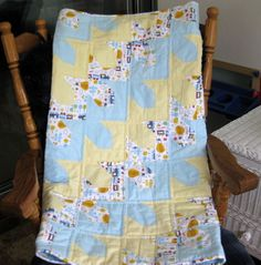 Handmade Baby Quilts for Now and Forever http://blog.uniquebabyquiltboutique.com/handmade-baby-quilts-for-now-and-forever/