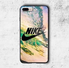 #Fashion #iphone #case #Cover #ebay #seller #best #new #Luxury #rare #cheap #hot #top #trending #custom #gift #accessories #technology #style #nike #justdoit