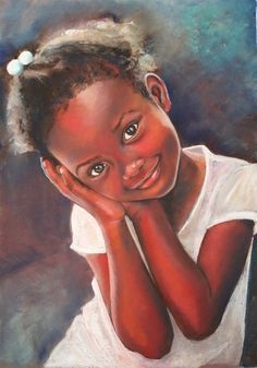 art black children - Google Search