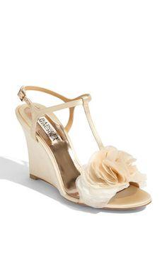 Steve Madden Lexii Sandal Available At Nordstrom