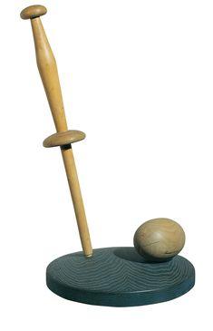 Nit de lluna | Museu Nacional d'Art de Catalunya Barcelona Catalonia, Wood, Art, National Museum, Sculpture, Art Background, Woodwind Instrument, Timber Wood, Kunst