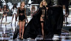 Taylor Swift Wishes BFF Karlie Kloss A 'Happy Birthday' By Showing Off BF Calvin Harris [Photo]  Read more at: http://www.inquisitr.com/2306484/taylor-swift-wishes-bff-karlie-kloss-a-happy-birthday-by-showing-off-bf-calvin-harris-photo/  #taylorswift #calvinharris #karliekloss #kaylor #tayvin #swifties