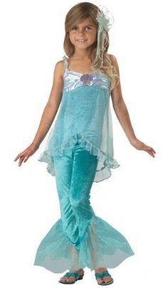 Морская тематика карнавальные костюмы