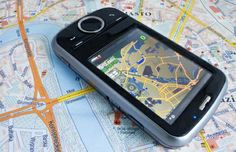 watch live caller location app