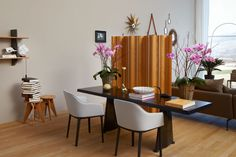 Inspirations for the home: Vitra.com