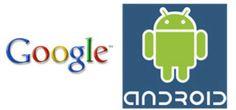 Allarme virus per Android, un app mette a rischio milioni di smartphone - Yahoo Notizie Italia