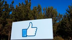 After IPO, Experts Debate Facebook's Next Big Thing