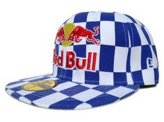 Cheap Red Bull hat (50) (35884) Wholesale | Wholesale Red Bull hats , sale  $4.9 - www.hatsmalls.com