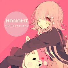 «anime, anime girl, art»
