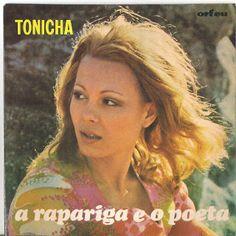 Tonicha - Portugal - Place 9