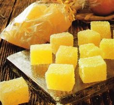Cantaloupe, Pineapple, Sweets, Candy, Fruit, Food, Gummi Candy, Pine Apple, Essen